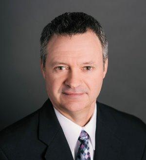 Steven L. Highlander
