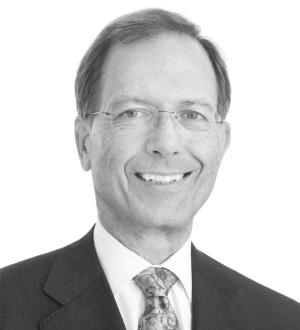 Steven L. Hurdle's Profile Image