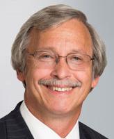 Image of Steven L. Kirshenbaum