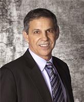 Steven L. Langer's Profile Image