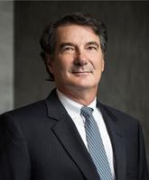 Steven L. Nicholas's Profile Image
