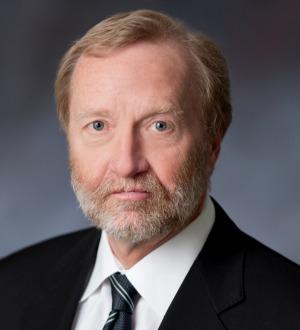 Steven L. Pfeiffer's Profile Image