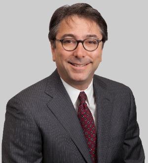 Steven M. Bernstein