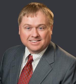 Steven M. Green