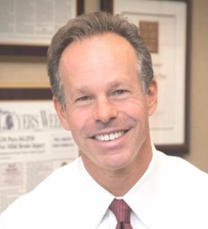 Steven M. Gursten's Profile Image