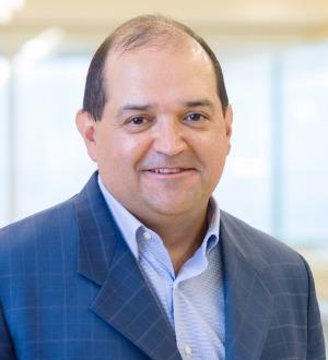 Steven M. Gutierrez's Profile Image
