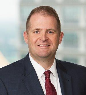 Steven M. Henderson's Profile Image