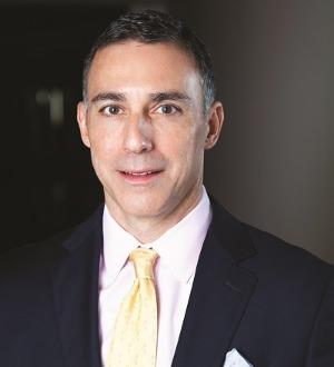 """Image of Steven M. """"Steve"""" Kushner"""