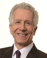 Steven M. Loewengart