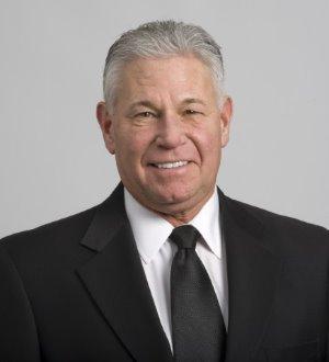 Steven M. Nobil's Profile Image