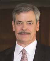 Image of Steven M. Sommers