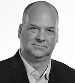 Steven Martin Aaron's Profile Image