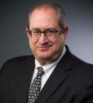 Steven N. Berger's Profile Image