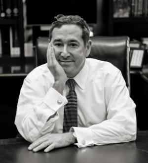 Steven N. Peskind's Profile Image