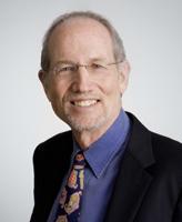 Steven O. Weise