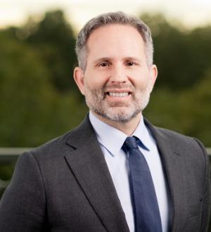 Image of Steven P. Finizio