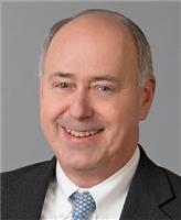 Steven R. Hardman's Profile Image