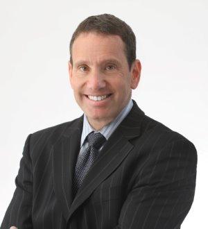 Steven R. Kamen