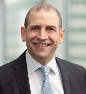 Steven R. Katz