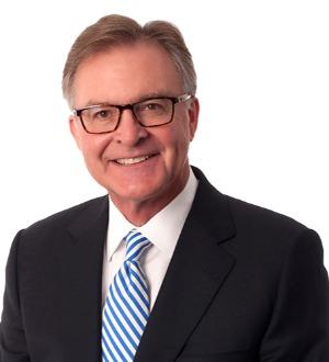 """Image of Steven R. """"Steve"""" McCown"""