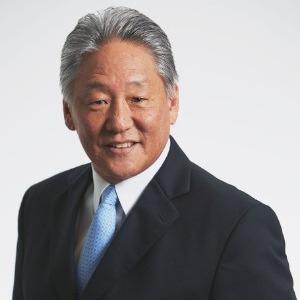 Steven S. C. Lim