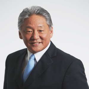 Steven S. C. Lim's Profile Image