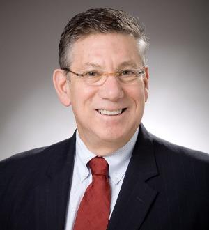 Steven S. Kaufman