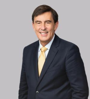 Steven S. Rosenthal's Profile Image