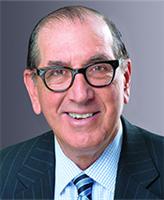 Steven Simkin's Profile Image