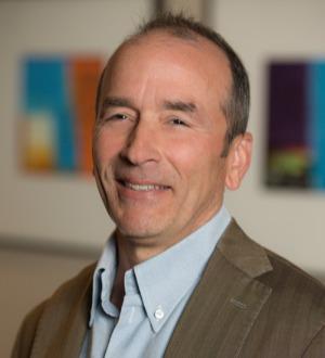 Steven V. Rizzo's Profile Image