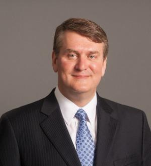 Steven W. Moore's Profile Image