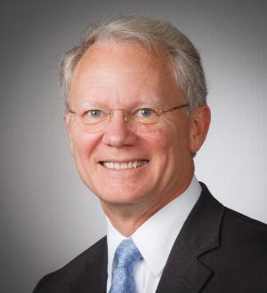 Steven W. Quattlebaum