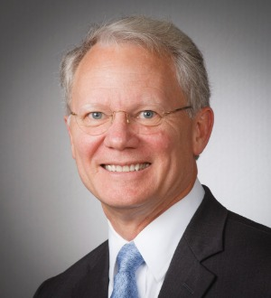 Steven W. Quattlebaum's Profile Image