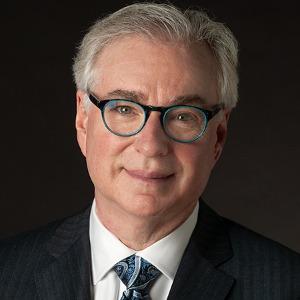 Steven Z. Raber