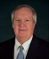 Stewart F. Peck's Profile Image