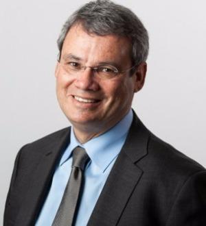 Stewart L. Cohen's Profile Image