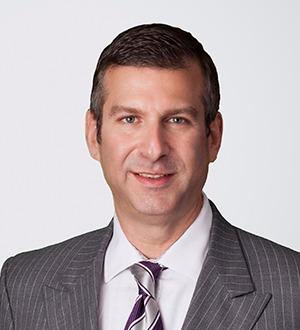 Stewart L. Kasner's Profile Image