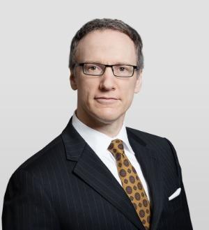 Stewart L. Muglich