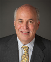 Stewart M. Casper's Profile Image