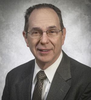 Image of Stewart M. Weintraub