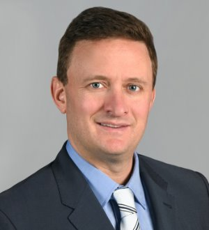 Stuart A. Graiwer
