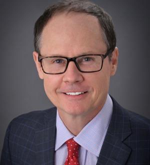 Stuart A. McMillan