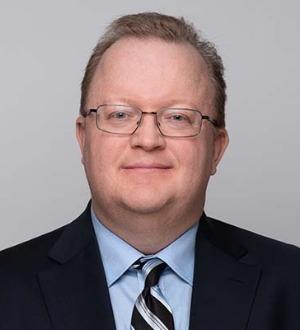 Image of Stuart Chambers