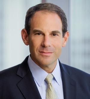 Stuart D. Levi's Profile Image