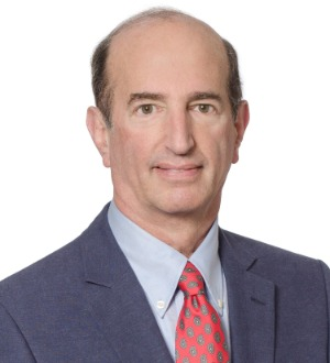 Stuart D. Sender