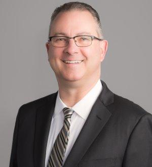 Stuart J. Vogelsmeier's Profile Image