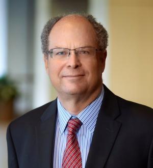 Stuart K. Cohen
