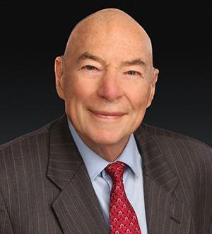Stuart L. Pachman