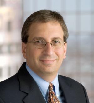 Stuart M. Falber