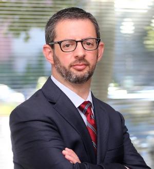 Stuart M. Katz's Profile Image